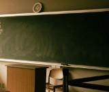 Trwa proces dyrektorki, oskarżonej o podrobienie prac szóstoklasistów