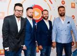 """Polsat SuperHit Festiwal 2019 w Sopocie. Sopocki Hit Kabaretowy """"To my"""" w niedzielę, 26.05.2019 [program]"""