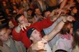 Zobacz, jakie imprezy i koncerty były przez ostatnie 30 lat w Oleśnie! Wszystkie organizował jeden człowiek [DUŻO ZDJĘĆ]