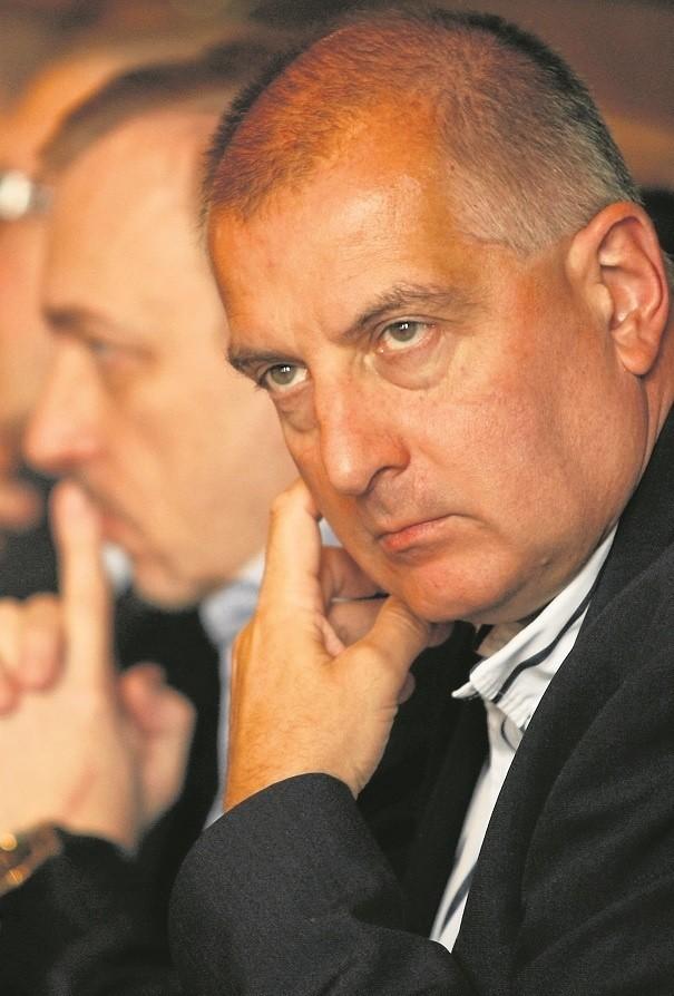 NIK doniosła na Rafała Dutkiewicza do Rzecznika Dyscypliny Finansów Publicznych. Procedura donoszenia zajęła Izbie cały rok