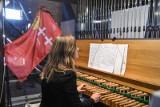 Gdańskie carillony krajowym dziedzictwem niematerialnym. Teraz czas na wpis na listę UNESCO! Jest już zgłoszenie do MKiDN
