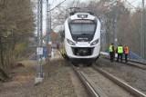 Linia kolejowa z Wrocławia do Jelcza zostanie odnowiona