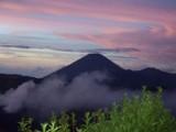 Podróżnik magiczny. Droga do Bali [ZDJĘCIA]
