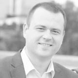 Nie żyje Andrzej Sołtysiak, dyrektor WGK w UM Włocławek. W październiku skończyłby 35 lat