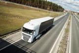 Ekspert: W perspektywie najbliższych 10 lat polska branża transportu drogowego będzie dalej rosnąć