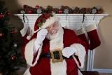 Adres Świętego Mikołaja - jak zaadresować list? [ADRES MIKOŁAJA W LAPONII i W POLSCE]