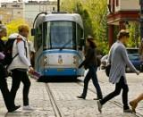 Niskopodłogowe tramwaje tylko dla wybranych? Na niektórych liniach na pewno nie pojadą