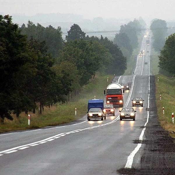 Mimo przeszkód Generalna Dyrekcja Dróg Krajowych i Autostrad jest pewna, że do 2012 r. autostrada na Podkarpaciu powstanie.