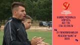 Centralna Liga Juniorów. Za trenerem pójdą w ogień. Poznajcie byłe kluby Milika i Szymańskiego | Flesz Sportowy24 (odc. 11)