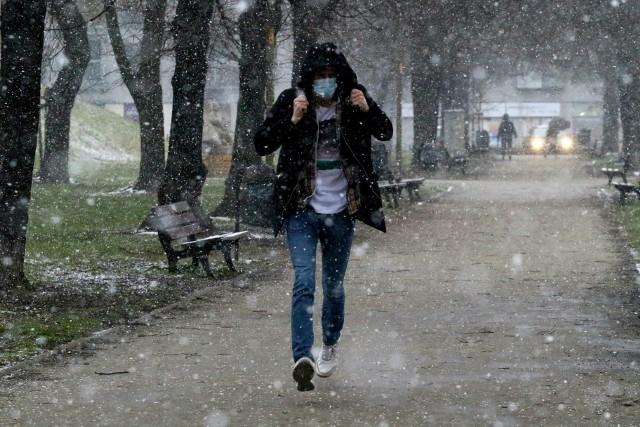 Zapotrzebowanie na ciepło w systemie ciepłowniczym zależy przede wszystkim od pogody. A tegoroczna zima, a nawet wiosna, do najcieplejszych nie należą.