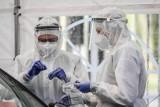 Brak zakażeń koronawirusem w Słupsku i regionie. Nie było tez ofiar śmiertelnych