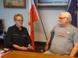 Jolanta Fierek: - Praca z Prezydentem Wałęsą to jakby nowe życie, inny świat
