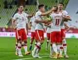 Mecz Polska - Włochy. Przewidywany skład Polski na mecz z Włochami. Moder za Zielińskiego?