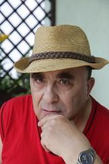 Nie żyje kompozytor i pianista, Zbigniew Łapiński. Miał 71 lat