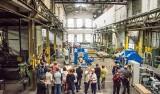 Przemysłowa Bydgoszcz – przyjdź 23 października na darmowe seminarium!