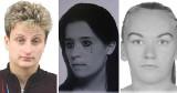 Te kobiety są poszukiwane przez policję z województwa kujawsko-pomorskiego. Rozpoznajesz je? Mogą ukrywać się w Twojej okolicy! [zdjęcia]