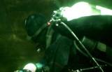 Powiedz to na Głos (odc. 6): Odkrywają podwodne tajemnice