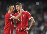 Franck Ribery opuści Bayern i latem trafi do Kataru? Na transfer namawia go Xavi