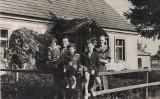Wspomnienie na Dzień Matki: Józefa Błajet o swojej mamie Władysławie i życiu na Pałukach [zdjęcia]