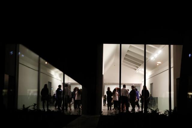 W tym roku nocne spotkania ze sztuką otworzy 21 maja Noc Muzeów, następnie 13 czerwca odbędzie się Noc Tańca, a kilka dni później - 19 czerwca - Noc Teatrów.