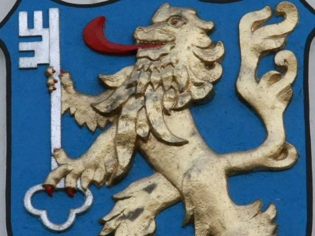 Podczas poselstwa mieszkańcy Swkierzyny mają promować swoje miasto i nasz region.