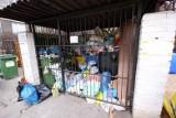 Opłaty za wywóz śmieci w regionie idą w górę. Więcej zapłacimy też za plastikowe torby