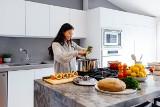 Kuchnia w bloku. Jak ją urządzić? Modna i funkcjonalna kuchnia marzeń: pomysły i aranżacje. Jakich błędów nie popełnić?