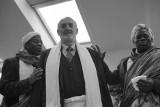 Znany jest termin pogrzebu Tomasza Sadowskiego. Współzałożyciel Barki zostanie pochowany na Miłostowie