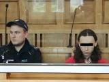 Skazany na cztery lata więzienia za związki z terrorystami