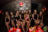 Nowy Targ. Tak bawią się dziewczyny na wieczorze panieńskim [ZDJĘCIA]