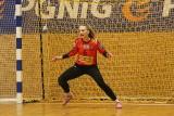 Zmiany w drużynie piłkarek ręcznych Korony Handball Kielce. Odchodzą dwie zawodniczki, jedna przedłużyła kontrakt