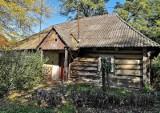 Kraków. Stare drewniane chałupy można jeszcze zobaczyć w Krakowie [ZDJĘCIA]