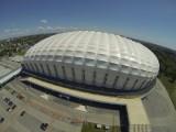 Inea Stadion to stadion miejski. Ale jak powinniśmy mówić? [ZDJĘCIA]