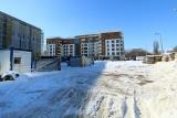 Tysiące mieszkań w planach! Działki pod zabudowę mieszkaniową. Gdzie powstaną nowe osiedla? Sprawdź