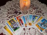 Codzienny HOROSKOP na wtorek. Horoskop 30 marca dla Byka, Barana, Raka, Lwa, Wagi. Horoskop na dziś dla wszystkich znaków zodiaku 30.30.2021