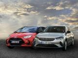 Opel Corsa 1.2 75 KM vs Toyota Yaris 1.0 72 KM. Porównanie niedrogich wersji aut z segmentu B