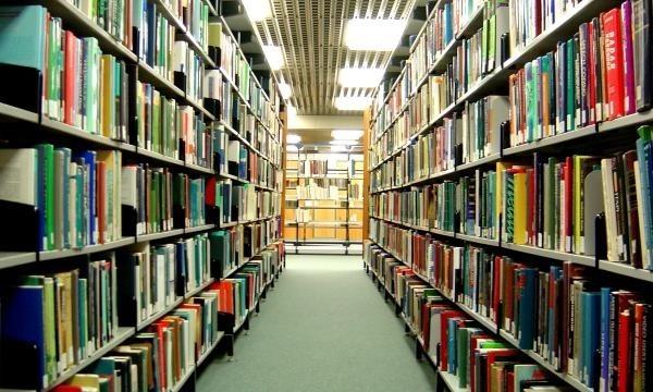 Celem projektu jest stworzenie w bibliotece przestrzeni sprzyjającej integracji i aktywizacji.