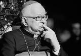 Co z majątkiem kardynała Gulbinowicza? Testament otwarty, kara zostanie wykonana