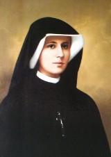 Verba Sacra - Teksty tych, których kanonizował lub beatyfikował papież Jan Paweł II