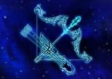 Znaki zodiaku w horoskopie na 11 grudnia 2019. Horoskop dzienny na środę. Horoskop dla wszystkich znaków zodiaku. Horoskop na dziś 11.12.19