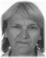 Zaginęła 61-letnia wrocławianka. Rodzina apeluje o pomoc