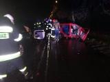 W 2017 roku w Szpetalu Górnym doszło do wypadku. Proces w tej sprawie ruszył od początku