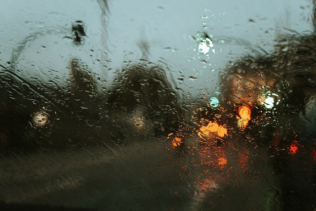 Pogoda w Szczecinie i regionie na czwartek 23.09.2021 i kolejne dni