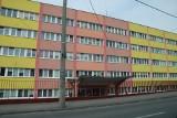 Urzędy, przychodnie, trgowiska- kolejne ważne informacje dla mieszkańców powiatu radziejowskiego
