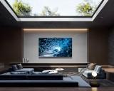 Najwyższy poziom domowego komfortu i rozrywki dzięki telewizorom TCL. Kibice piłkarscy też będą zadowoleni