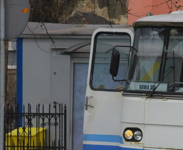 Od 1 maja w mieście zmienia się przewoźnik.