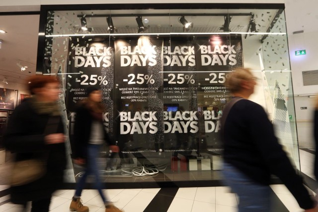 czarny gej orgia ogromne czarne cycki