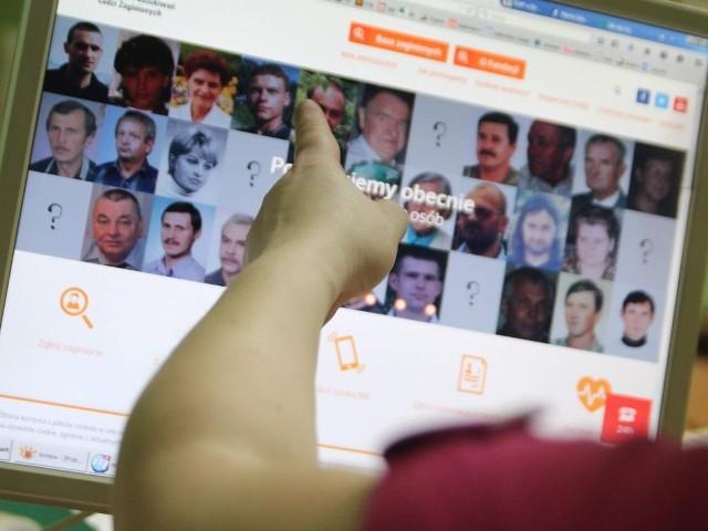 17-letnia Katarzyna Maria Worek zaginęła 10 maja w Bydgoszczy.