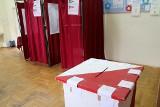 Wyborcy protestują, Sąd Najwyższy zbada ich racje