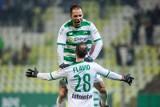 Ranking najskuteczniejszych zagranicznych piłkarzy w historii Ekstraklasy. Angulo i Gytkjaer zbliżyli się do czołówki [TOP 20]